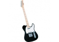 GUITARE ELECTRIQUE FENDER SQUIER AFFINITY TELECASTER MAPLE