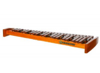 XYLOPHONE BERGERAULT TABLE TOP PERFORMER 3 OCTAVES 1/2 XPTR35