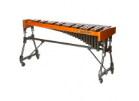 XYLOPHONE BERGERAULT PERFORMER P40 4 OCTAVES XPR40
