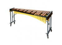 XYLOPHONE BERGERAULT RECORD IV 4 OCTAVES XR4