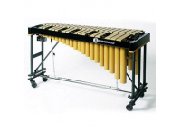 VIBRAPHONE BERGERAULT PRO VOYAGER 3 OCTAVES VPV
