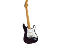 GUITARE ELECTRIQUE FENDER CLASSIC SERIES 50'S STRATOCASTER MAPLE