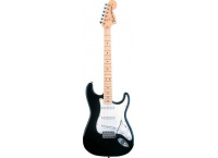 GUITARE ELECTRIQUE FENDER CLASSIC SERIES 70'S STRATOCASTER MAPLE