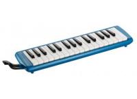 MELODICA PIANO HOHNER STUDENT C 94325 BLEU