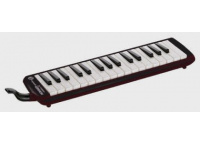 MELODICA PIANO HOHNER STUDENT C 94321 NOIR