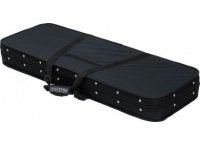 ETUI GUITARE ELECTRIQUE TOBAGO SOFTCASE ESE/N