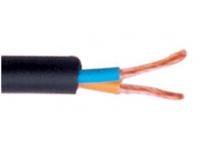 BOBINE CABLE HAUT PARLEUR 100 M Ø 2,5MM-8MM YELLOW CABLE HP100/2