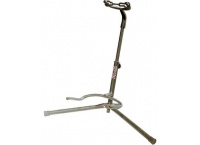 STAND GUITARE UNIVERSEL TETE FIXE RTX NOIR G1N