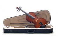 VIOLON COMPLET PALATINO 120 3/4 MONTAGE LUTHIER