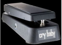 PEDALE EFFET GUITARE ELECTRIQUE DUNLOP CRY BABY 1999 WHA
