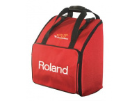 ETUI HOUSSE ACCORDEON ROLAND FR1