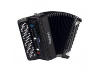 ACCORDEON NUMERIQUE ROLAND FR3SB GREY