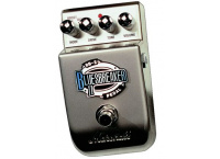 PEDALE EFFET OVERDRIVE GUITARE ELECTRIQUE MARSHALL BLUES BREAKER 2