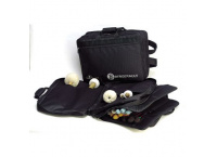 SAC A BAGUETTES ET MAILLOCHES PERCUSSION BERGERAULT GRAND MODELE SBGM