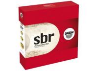 PACK CYMBALES SABIAN SET PERFORMANCE SBR 5003