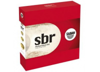 PACK CYMBALES SABIAN FIRST PACK SBR 5001