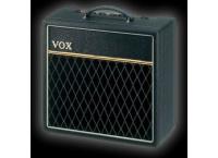 AMPLI A TRANSISTOR GUITARE VOX PATHFINDER 10