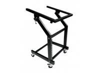 STAND UNIVERSEL RTX RACK 19