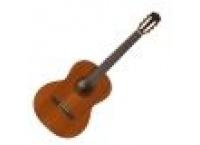 GUITARE CLASSIQUE 4/4 CORDOBA IBERIA C5