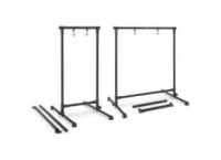 STAND DE GONG MODULABLE STAGG GOS-0828