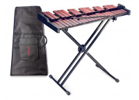 XYLOPHONE STAGG 3 OCTAVES XYLO-SET 37