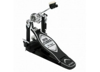 PEDALE GROSSE CAISSE PEARL POWER PRO SIMPLE CHAINE P120