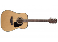 GUITARE ACOUSTIQUE TAKAMINE GD10NS