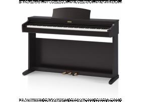 PIANO NUMERIQUE KAWAI KDP 90 ROSEWOOD
