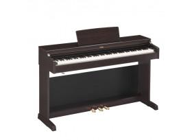 PIANO NUMERIQUE YAMAHA YDP 163 BOIS DE ROSE