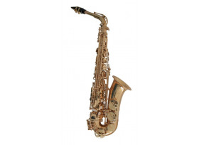 SAXOPHONE ALTO MIB CONN AS501