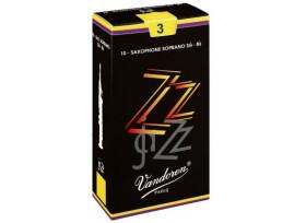 BOITE ANCHES SAXOPHONE SOPRANO VANDOREN ZZ N°3