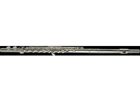 FLUTE PEARL QUANTZ FORZA 505R