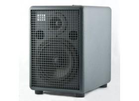 ENCEINTE ACTIVE AMPLI GUITARE SCHERTLER PUB 280 WATTS