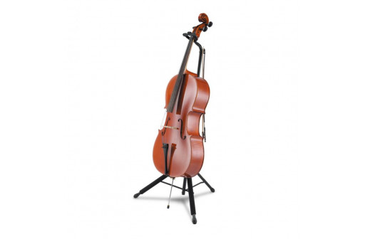 STAND VIOLONCELLE HERCULES DS580B