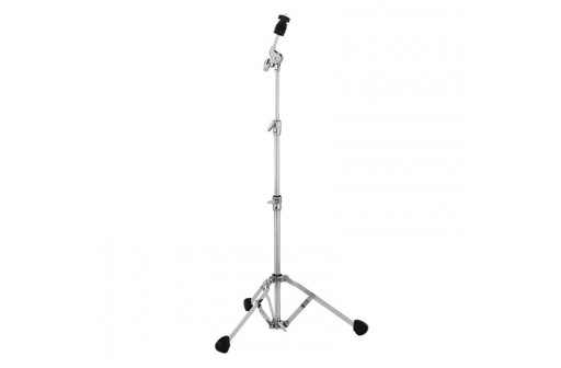 STAND CYMBALE DROIT PEARL FLATBASE CONVERTIBLE C150S