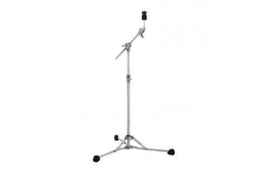 STAND CYMBALE MIXTE PEARL FLATBASE CONVERTIBLE BC150S