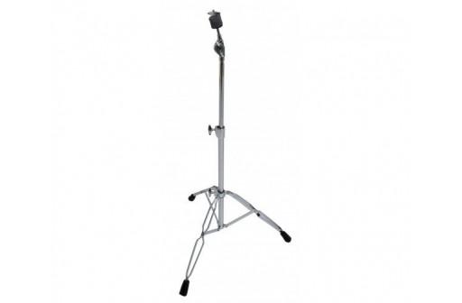 STAND CYMBALE DROIT DRUMCRAFT PURE SERIES 2