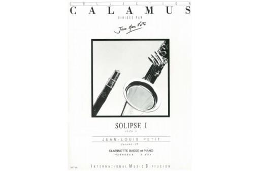 SOLIPSE 1